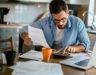 personal loan vs 401k loan